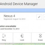 Mobile Tips – How to Locate and Track Your Lost or Stolen Android or iOS Device