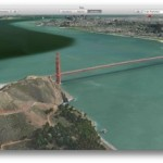 Why Apple included Maps in Mavericks