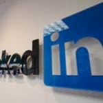 Will LinkedIn Scale China's Great Firewall?