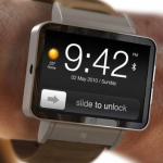 iWatch: Apple's new fitness-focused wearable device