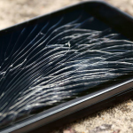 Say goodbye to shattered smartphone screens