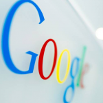 Google to redesign Android, iOS, web apps