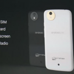 With AndroidOne, Google pushes for low-cost mobile devices