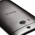 HTC One (M8) Starts Receiving Android 4.4.3 KitKat Update
