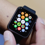 Apple Watch, iPhone 6, Apple Pay: A closer look
