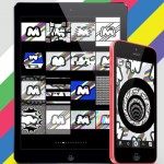 Video – App Tip, Mega Photo