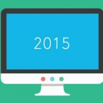 5 Ways Technology Will Boost Up Your Business In 2015