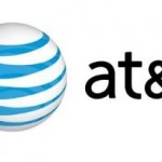 AT&T Named #1 Telecom Globally In FORTUNE's Ranking Of Most Admired Companies