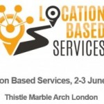 Call For Papers – Location Based Services 2015 Innovate with Location Data