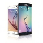 Samsung Galaxy S 6 and Galaxy S 6 edge U.S. Pre-Orders Begin March 27; Available Nationwide April 10