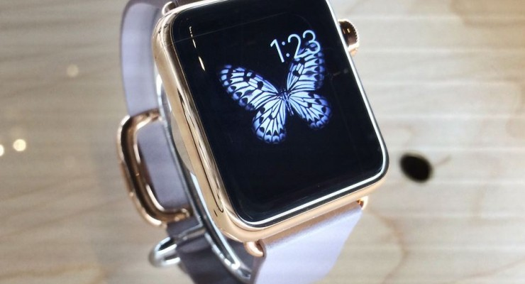 Apple Watch sells 1 million copies in a day, but is it worth the hype?