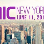 Event – GMIC New York