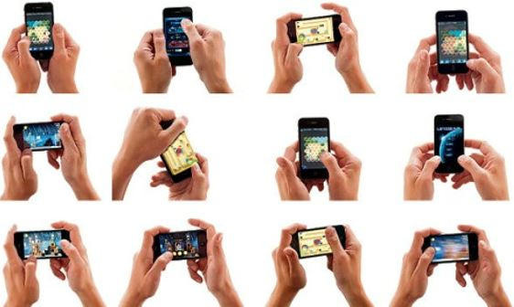 Mobile Gaming Advancements & Top Devices for Gamers