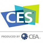 CES 2016 Registration Now Open After Record-Breaking 2015 Event