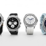Newest LG Watch Urbane is Tether-Free and Compatible with Both Android and iOS