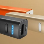 Jackery Makes Portable Cell Phone Battery Chargers Available for Seattle Baseball Fans