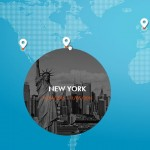 ad:tech New York Announces New Startup Competition and Judging Panel