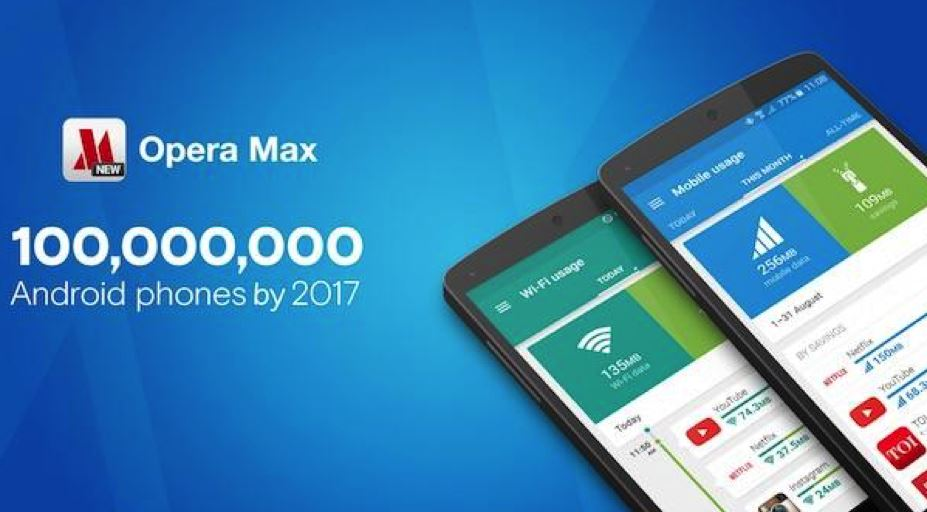 Over 100 million Android phones expected to integrate ...