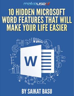 2015-11-14 11_15_28-10 Hidden Microsoft Word Features That Will Make Your Life Easier Free eGuide