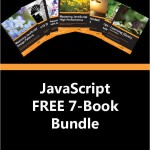 Learn Java With the JavaScript eBook Bundle