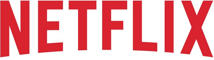 Netflix Is Now Available Around the World