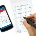 Livescribe 3 Black Edition Smartpen Revealed, Available Now
