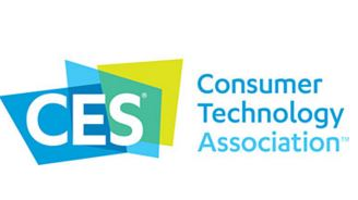 Next Generation of Innovation Debuts as CES 2016 Kicks Off