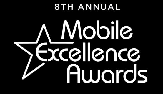 8th Annual Mobile Excellence Award Winners Announced