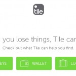Tile, the most successful crowdfunded product of all time, is now the #1 global Bluetooth tracker.