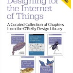 Tech Reading Tips on Azure, Java, Data Science and the Internet of Things