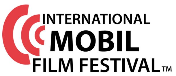 International Mobile Film Festival #MFF2016SanDiego