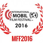 International Mobile Film Festival #MFF2016SanDiego #MobileFilmSD