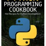 Dev Tips – The Python Programming Cookbook