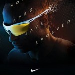 Nike Vision Spring 2016 Running Collection Uses Innovative Design And Technology