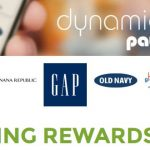 Dynamic Scrip Introduces 'Dynamic Pay' Mobile Rewards Program