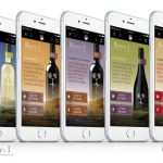 Hello Vino App Launches Mobile Marketing Program with MundoVino, a Member of The Winebow Group