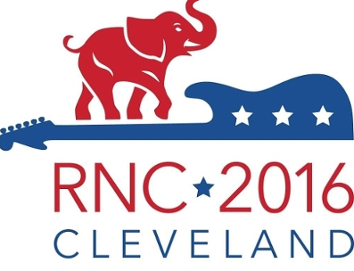 GOP Convention Launches New Innovative Smartphone App