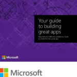 guide to building great apps