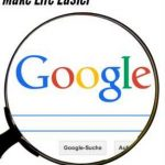 25 Google Search Hacks to Make Life Easier