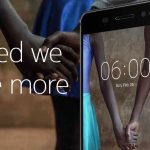 Nokia Global Launch of Nokia 6, 5 and 3 Android Smartphones at #MWC2017