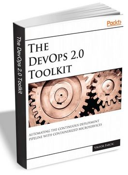 2017-03-26 08_05_15-The DevOps 2.0 Toolkit ($29 Value) FREE For a Limited Time, Free Packt Publishin