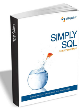 2017-07-23 09_27_33-Simply SQL ($29 Value FREE For a Limited Time), Free SitePoint eGuide