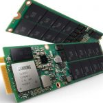 Samsung Introduces Far-reaching V-NAND Memory Solutions to Tackle Data Processing and Storage Challenges