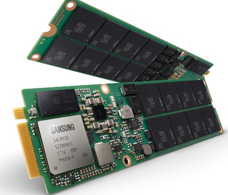 2017-08-09 07_54_23-Samsung Introduces Far-reaching V-NAND Memory Solutions to Tackle Data Processin