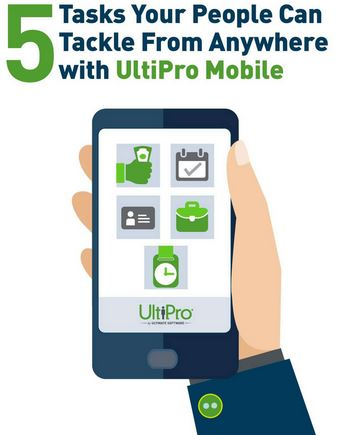 2017-11-12 06_46_22-5 Tasks Your People Can Tackle From Anywhere with UltiPro Mobile, Free Ultimate