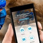 "CyberLink ActionDirector Android App Wins Google Play's ""Best of 2017"" Award"