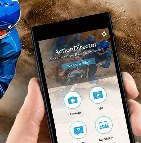 2017-12-03 08_10_56-ActionDirector Mobile