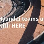 Hyundai teams up with HERE Technologies to deliver real-time traffic data and navigation solutions for drivers