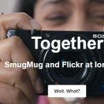 SmugMug Announces Intent to Acquire Flickr
