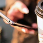 OMG GYPO!! Common Texting Acronyms Used by Teens and Their Secret Language